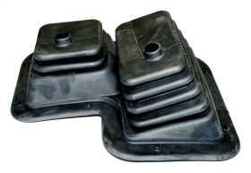Transfer Case Shift Lever Boot