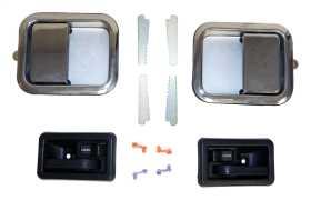 Door Handle Kit 5758172MK