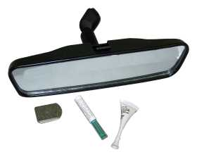 Rearview Mirror Kit