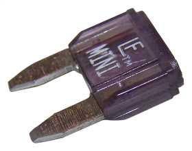 Mini Fuse