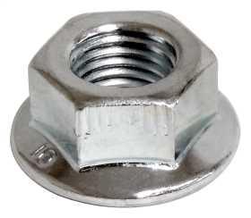 Lock Nut 6104718AA