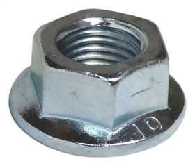 Lock Nut 6104719AA