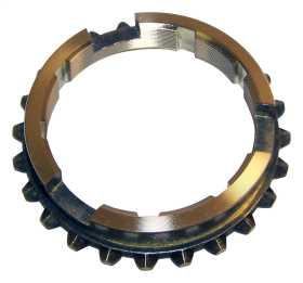 Manual Trans Blocking Ring 637834