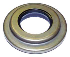 Differential Pinion Seal 639265