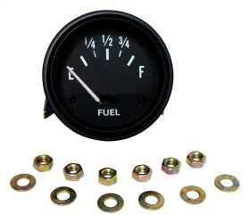 Fuel Gauge 640763