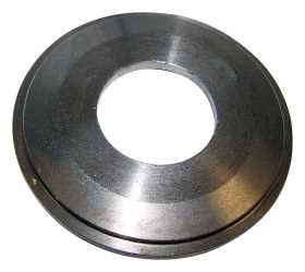 Manual Trans Bearing Adapter