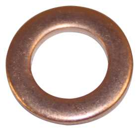 Brake Hose Washer