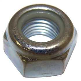 Lock Nut 6505623AA