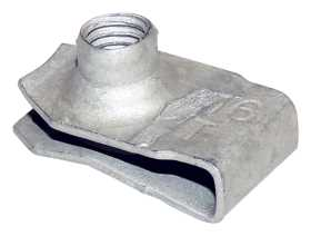 Clip Nut 6509799AA