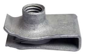 Clip Nut 6510185AA