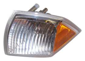 Parking/Turn Signal Light Assembly