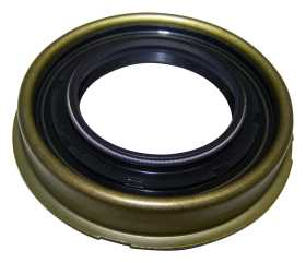 Differential Pinion Seal 68003265AA