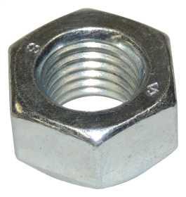 Lock Nut 68003275AA