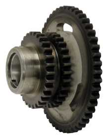 Timing Chain Sprocket 68003353AA