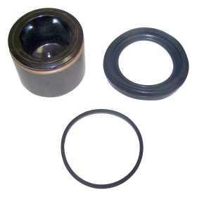 Brake Caliper Rebuild Kit 68003698AA