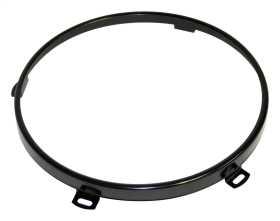 Head Light Retainer 68003772BLK
