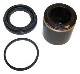 Brake Caliper Rebuild Kit 68003882AA