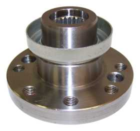 Propeller Shaft Flange