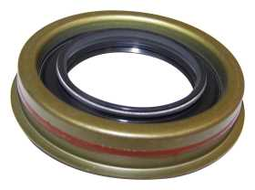 Differential Pinion Seal 68004072AA