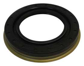 Differential Pinion Seal 68019927AA