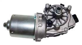 Wiper Motor 68020597AA