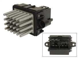 Blower Motor Power Module 68029736AA