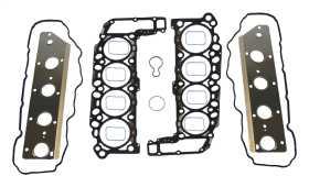 Engine Gasket Set 68031383AA
