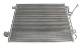A/C Condenser 68033230AB