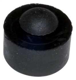 Soft Top Latch Bumper 68036552AA