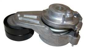 Belt Tensioner 68040206AA