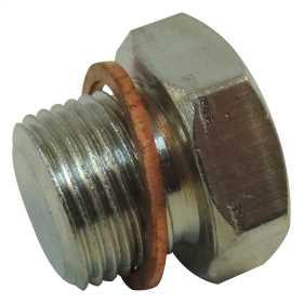 Engine Oil Drain Plug