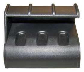 Tailgate Bar Retainer 68041621AA
