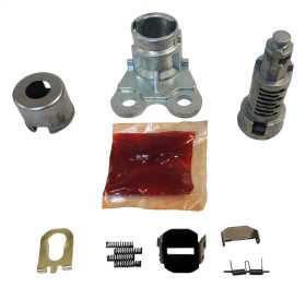 Door Lock Cylinder 68045151AA