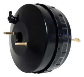 Power Brake Booster 68048755AA