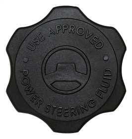 Power Steering Reservoir Cap 68053132AA