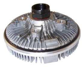 Fan Clutch 68064763AA