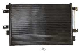 Condenser And Transmission Cooler 68078975AB