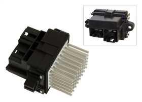 Blower Motor Power Module 68079480AA