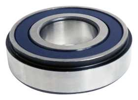 Manual Trans Countershaft Bearing