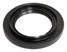 Differential Pinion Seal 68084183AA