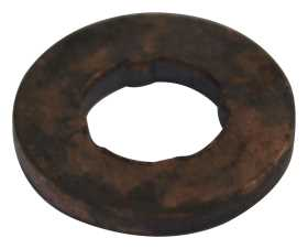 Fuel Injector O-Ring 68150040AA
