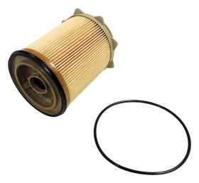 Fuel Filter 68157291AA