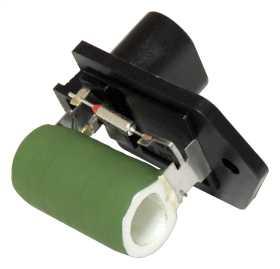 Cooling Fan Resistor