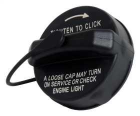 Fuel Cap 68339342AA