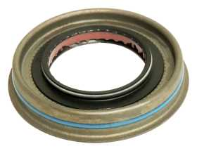 Differential Pinion Seal 68393980AA