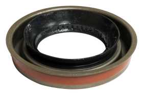 Differential Pinion Seal 68396634AA