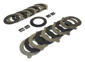 Differential Clutch Kit