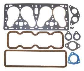 Engine Gasket Set 801344