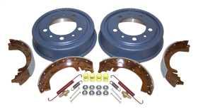 Drum Brake Service Kit 808770KL