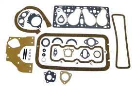 Engine Gasket Set 810585